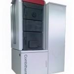 Combitherm-45-kombinirana-pec-za-centralno-grijanje