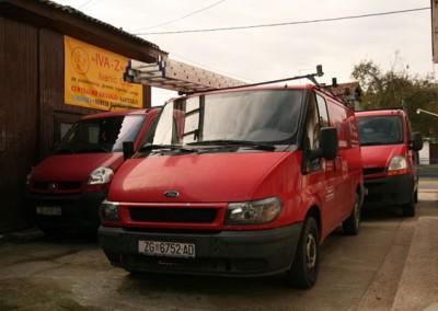 IVA-Z servis-2