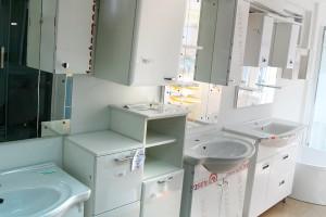 kupaonski-namjestaj