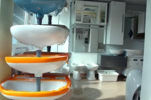 sanitarna-keramika