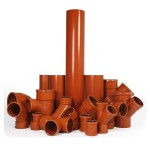 uPVC-underground-drainage-Pipes-Fiitings-dubai