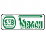 vargon-logo-15478-1302875426